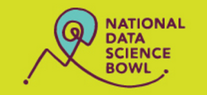 National Data Science Bowl   Kaggle